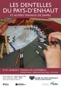 MPE_EXPO_ETE_2017_afficheA4_MUSEE
